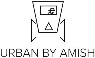 Urban By Amish